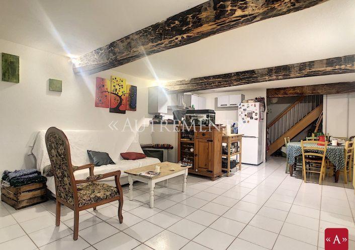 A louer Maison Saint-sulpice-la-pointe | Réf 810075874 - Autrement conseil immobilier