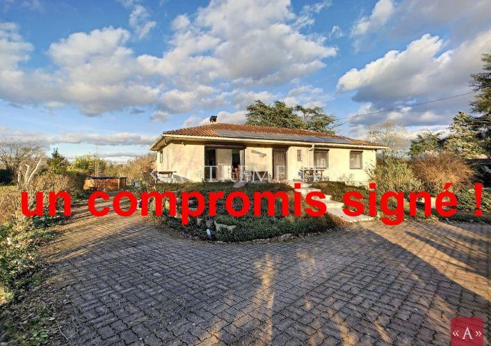 A vendre Saint-sulpice-la-pointe 810075884 Autrement conseil immobilier