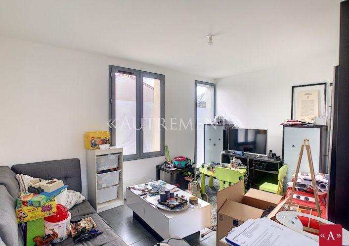 A louer Buzet-sur-tarn 810075899 Autrement conseil immobilier