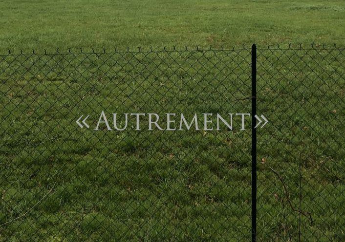 A vendre Saint-sulpice-la-pointe 810075929 Autrement conseil immobilier
