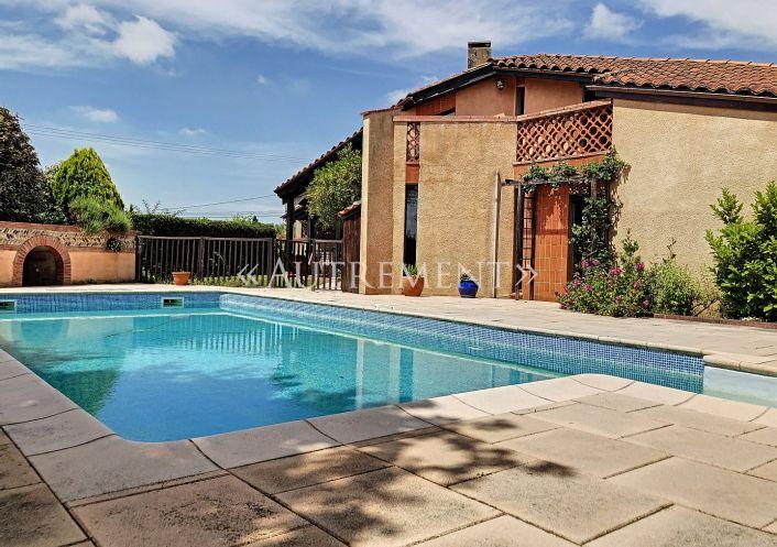 A vendre Montastruc-la-conseillere 810075936 Autrement conseil immobilier