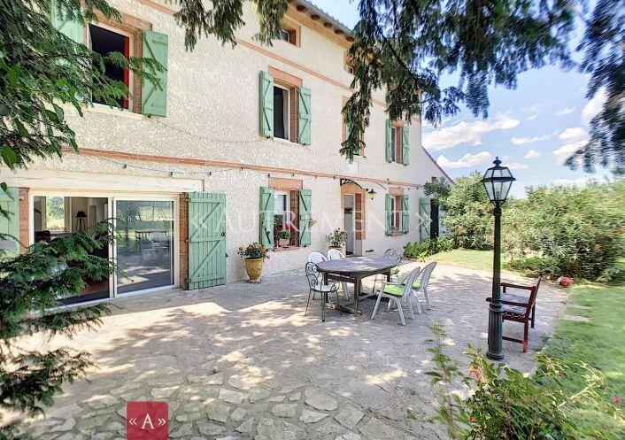 A vendre Saint-sulpice-la-pointe 810075992 Autrement conseil immobilier