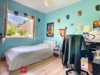 A vendre Montastruc-la-conseillere 810076011 Autrement conseil immobilier