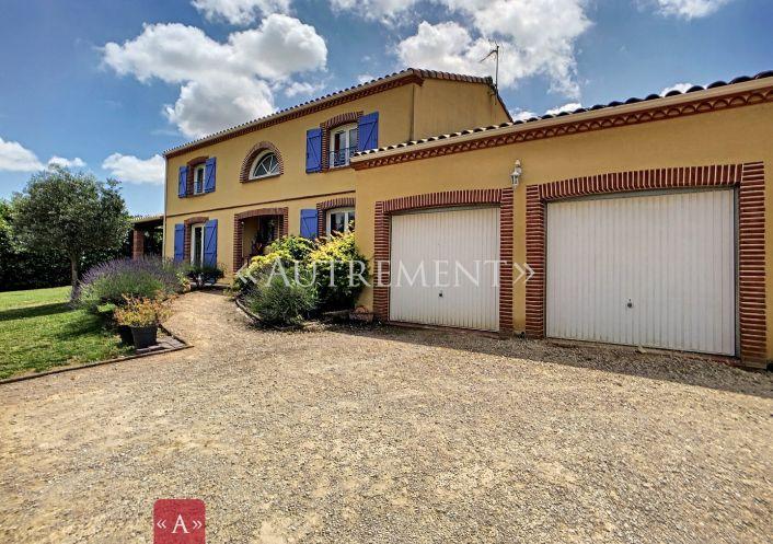 A vendre Saint-sulpice-la-pointe 810076068 Autrement conseil immobilier