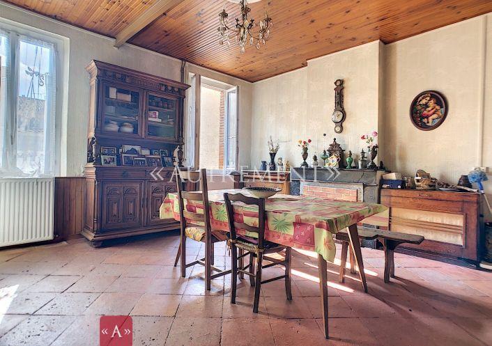 A vendre Saint-sulpice-la-pointe 810076082 Autrement conseil immobilier
