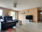 A vendre Saint-sulpice-la-pointe 810076097 Autrement conseil immobilier