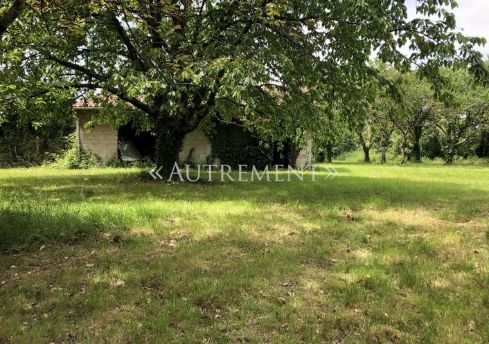 A vendre Saint-sulpice-la-pointe 810076099 Autrement conseil immobilier