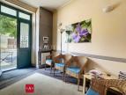 A louer Saint-sulpice-la-pointe 810076136 Autrement conseil immobilier