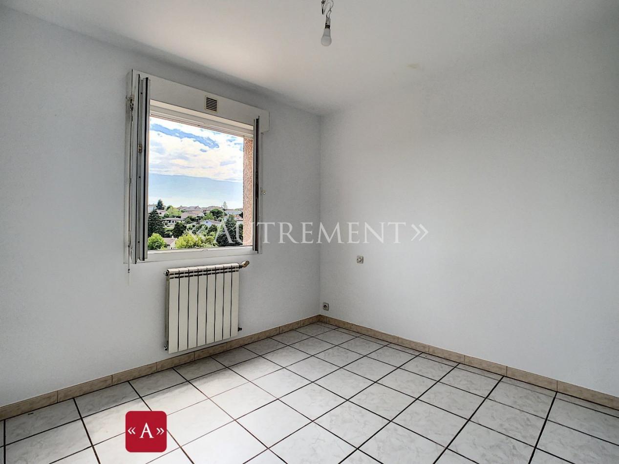 A louer Montastruc-la-conseillere 810076137 Autrement conseil immobilier
