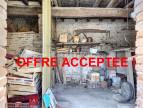 A vendre Saint-sulpice-la-pointe 810076147 Autrement conseil immobilier