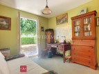 A vendre Saint-sulpice-la-pointe 810076245 Autrement conseil immobilier