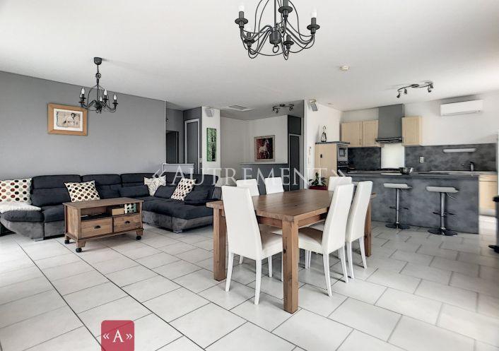 A vendre Montastruc-la-conseillere 810076257 Autrement conseil immobilier