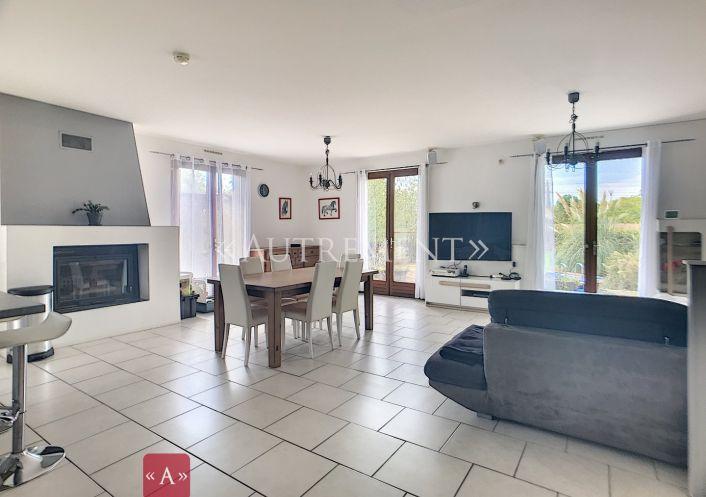 A vendre Roqueseriere 810076283 Autrement conseil immobilier
