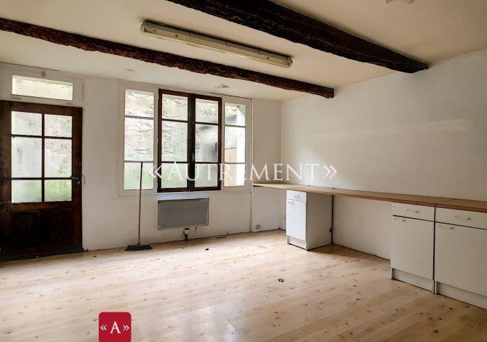A louer Ateliers et bureaux Rabastens | Réf 810076302 - Autrement conseil immobilier
