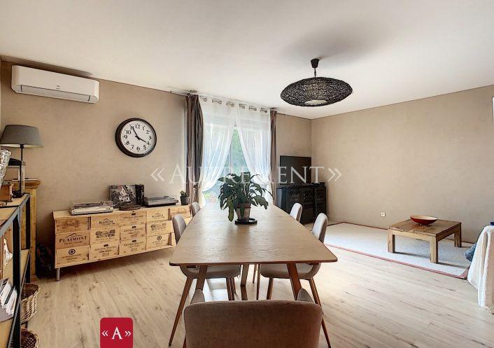 A louer Appartement Toulouse | Réf 810076311 - Autrement conseil immobilier