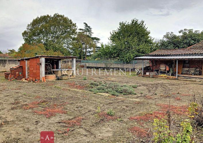 A vendre Saint-sulpice-la-pointe 810076315 Autrement conseil immobilier