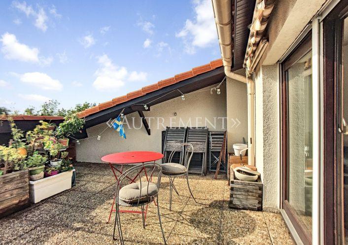 A vendre Toulouse 810076323 Autrement conseil immobilier
