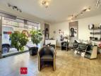 A vendre  Bessieres | Réf 810076328 - Autrement conseil immobilier