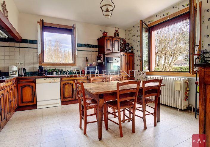 A vendre Montastruc-la-conseillere 810076335 Autrement conseil immobilier