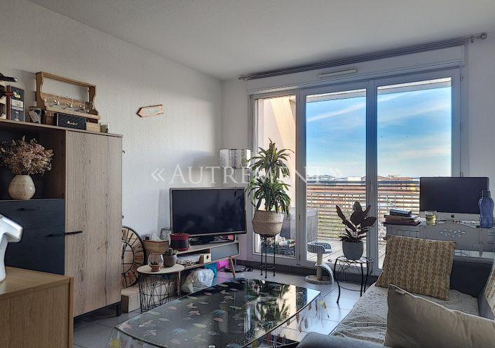 A vendre Appartement Toulouse | Réf 810076375 - Autrement conseil immobilier
