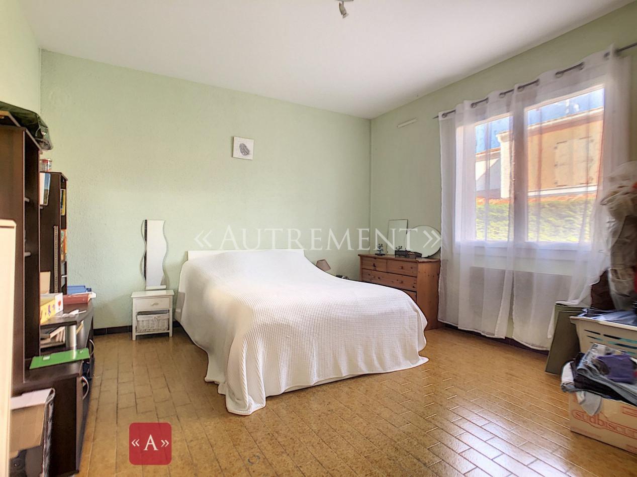 A vendre  Saint-sulpice-la-pointe | Réf 810076384 - Autrement conseil immobilier