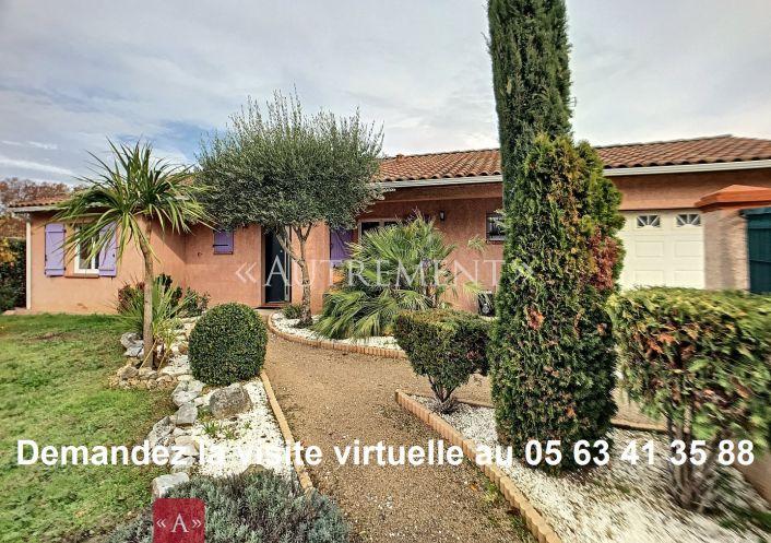 A vendre Saint-sulpice-la-pointe 810076385 Autrement conseil immobilier