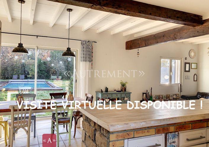 A vendre Montastruc-la-conseillere 810076437 Autrement conseil immobilier