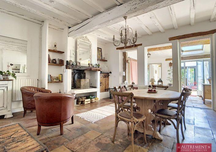 A vendre Maison Saint-sulpice-la-pointe | Réf 810076472 - Autrement conseil immobilier