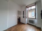 A vendre  Saint-sulpice-la-pointe   Réf 810076487 - Autrement conseil immobilier
