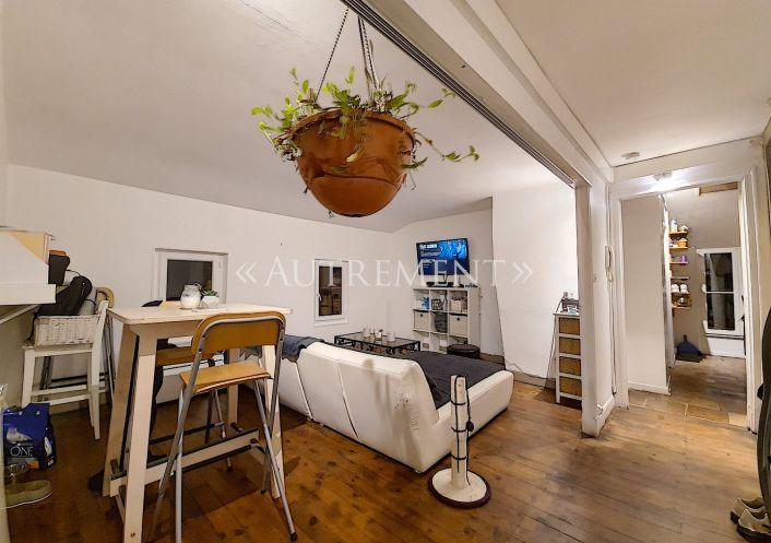A vendre Appartement Saint-sulpice-la-pointe | Réf 810076488 - Autrement conseil immobilier