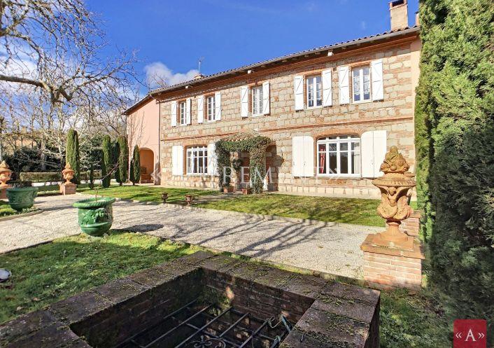 A vendre Maison Gemil | Réf 810076534 - Autrement conseil immobilier