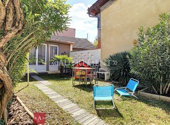 A vendre Maison Saint-sulpice-la-pointe | Réf 810076562 - Portail immo