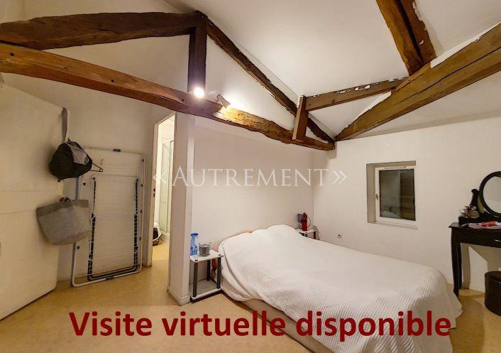 A vendre Appartement Saint-sulpice-la-pointe | Réf 810076565 - Autrement conseil immobilier