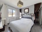 A vendre  Saint-sulpice-la-pointe | Réf 810076585 - Autrement conseil immobilier