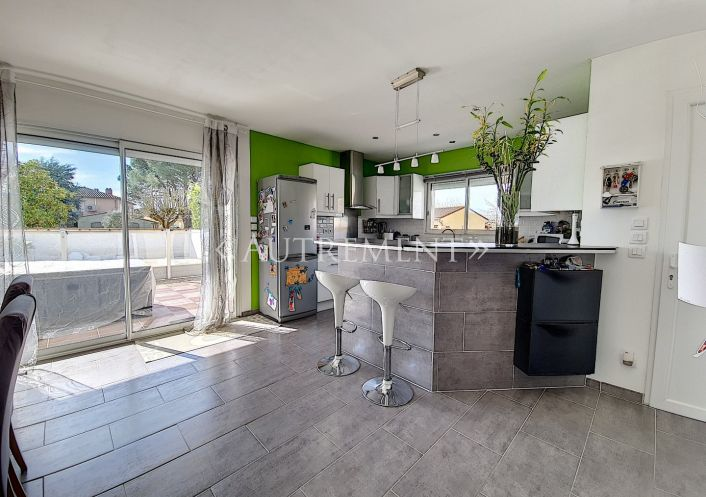 A vendre Maison Saint-sulpice-la-pointe   Réf 810076585 - Autrement conseil immobilier