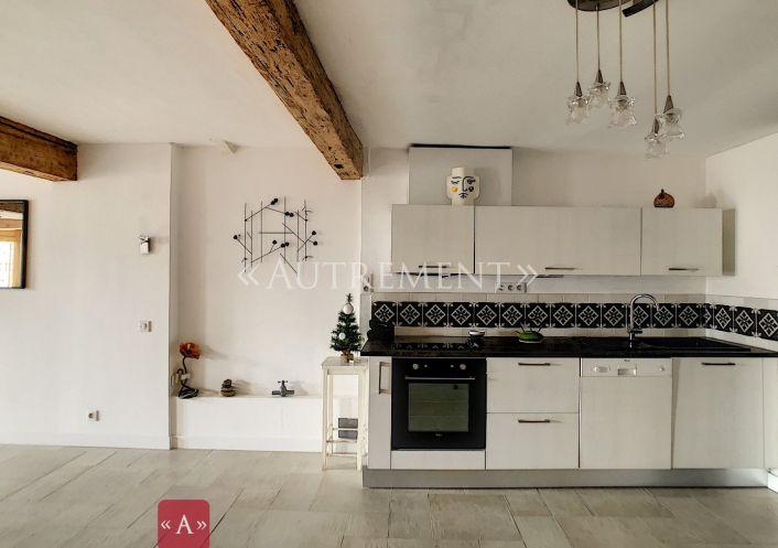 A vendre Maison Saint-sulpice-la-pointe   Réf 810076593 - Autrement conseil immobilier