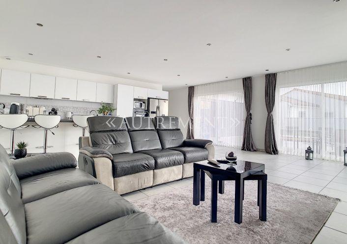 A vendre Maison Saint-sulpice-la-pointe | Réf 810076594 - Autrement conseil immobilier
