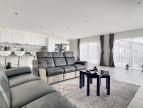 A vendre  Saint-sulpice-la-pointe | Réf 810076594 - Autrement conseil immobilier
