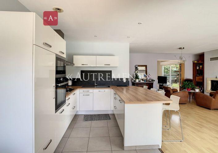 A vendre Maison Saint-sulpice-la-pointe | Réf 810076602 - Autrement conseil immobilier
