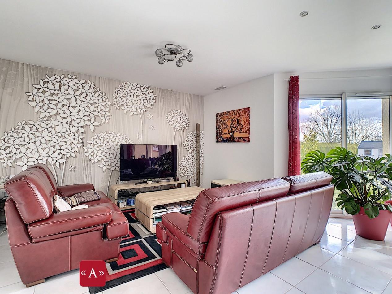 A louer  Rabastens   Réf 810076606 - Autrement conseil immobilier