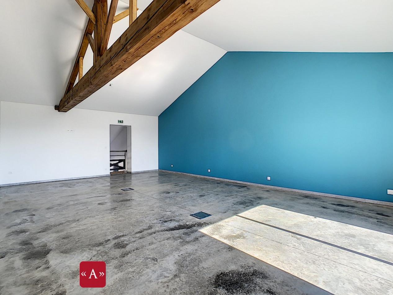 A louer  Giroussens | Réf 810076608 - Autrement conseil immobilier