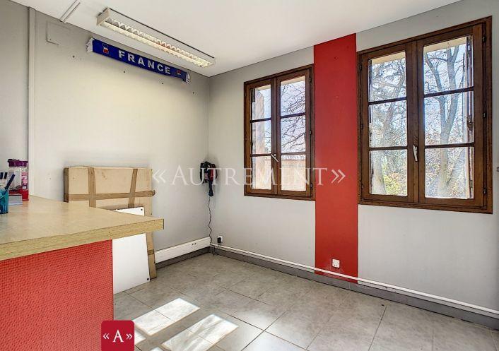A louer Bureau Giroussens | Réf 810076609 - Autrement conseil immobilier