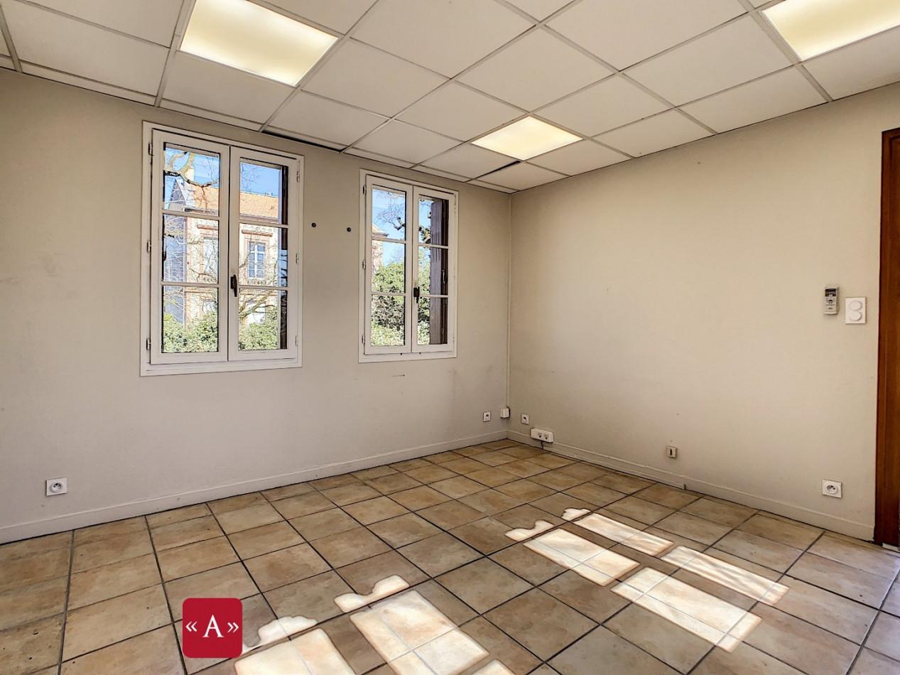 A louer  Giroussens   Réf 810076616 - Autrement conseil immobilier