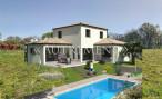 A vendre  Saint-sulpice-la-pointe | Réf 810076619 - Autrement conseil immobilier
