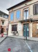 A louer  Saint-sulpice-la-pointe   Réf 810076628 - Autrement conseil immobilier