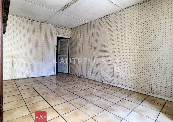 A vendre Maison Saint-sulpice-la-pointe | Réf 810076642 - Autrement conseil immobilier