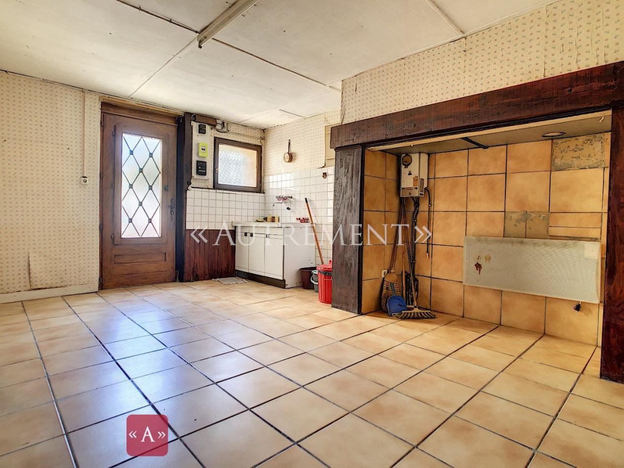 A vendre  Saint-sulpice-la-pointe | Réf 810076642 - Autrement conseil immobilier