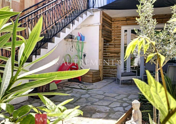 A vendre Maison Montastruc-la-conseillere | Réf 810076643 - Autrement conseil immobilier