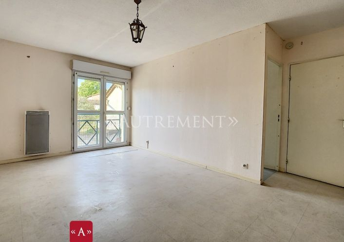A louer Appartement Saint-sulpice-la-pointe | Réf 810076647 - Autrement conseil immobilier