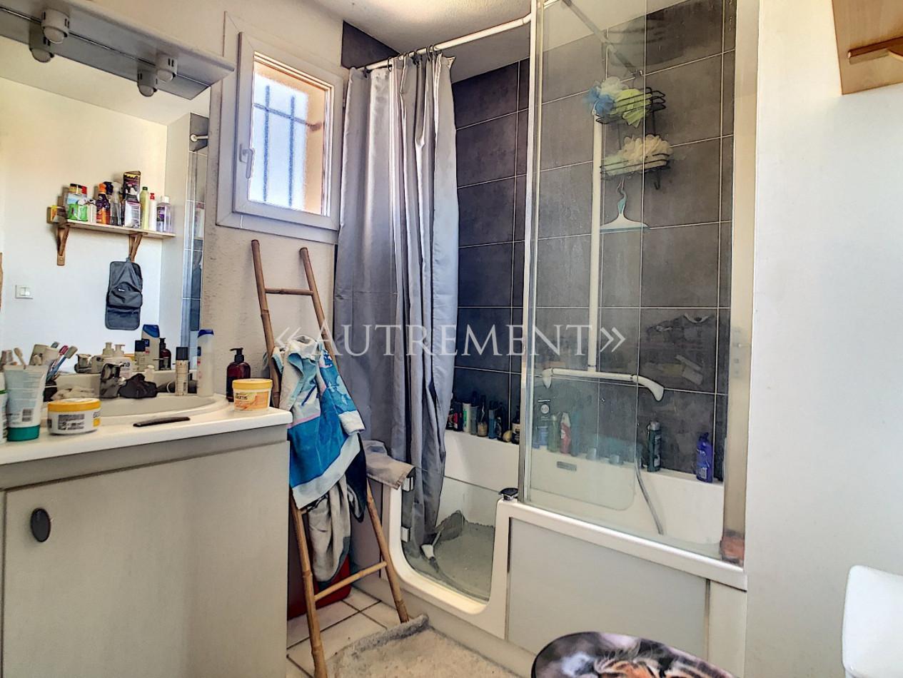 A vendre  Saint-sulpice-la-pointe | Réf 810076648 - Autrement conseil immobilier